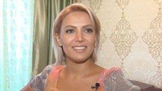 Chein spasum - Anjela Sargsyan 2