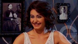 Vecerord zgayaran - Diana Malenko