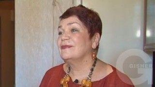 Chein spasum - Irina Tsaturyan, Armen Nersisyan