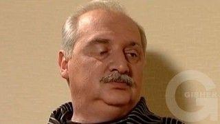 Vorogayt 2 - Episode 121