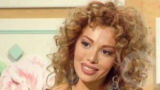 Mer mej asac - Luiza Nersisyan