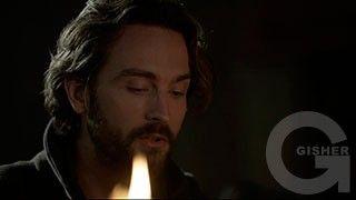 Сонная лощина 3 сезон - 2 серия