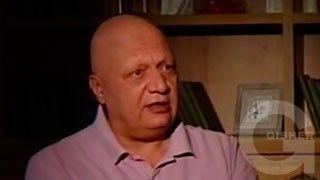 Chakertner - Hrant Vardanyan