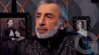 Vecerord zgayaran - Samvel Sargsyan