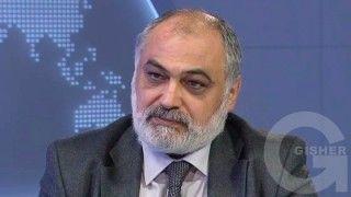 Harcazruyc - Ruben Safaryan