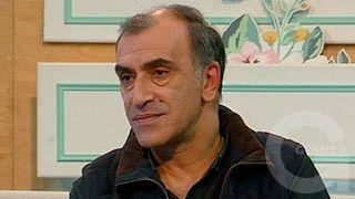 Mer mej asac - Edgar Baghdasaryan