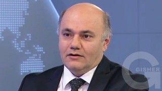 Harcazruyc - Mher Shahgeldyan
