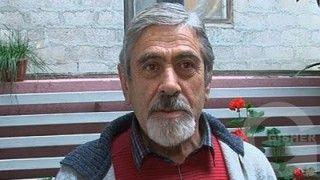 Chein spasum -  Ghazar Ghazaryan 3