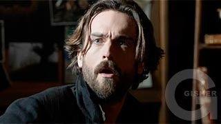 Сонная лощина 3 сезон - 9 серия