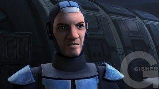 Звёздные войны: Повстанцы 2 сезон - 12 серия