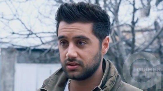 Армянские фильмы на армянском языке новые 2018