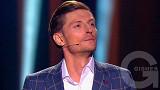Павел Воля - Большой Stand Up 2016