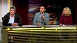 Kaskaceli Ereko - Episode 52