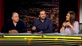 Kaskaceli Ereko - Episode 53
