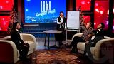 Lav ereko - Episode 81