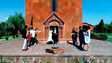 Eleni oragir 2 - seria 224