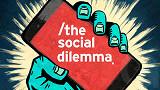 Սոցիալական դիլեմմա (2020)