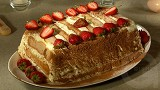Patrastenq miasin - Elakov ev chorablitov tort
