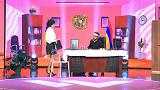 Womens club - Episode 70