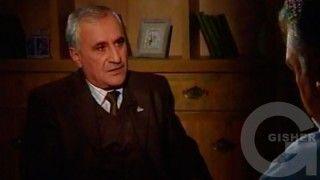 Chakertner - Samvel Hakobyan