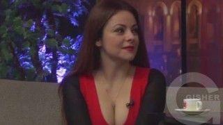 Ush erekoyan - Lilit Karapetyan