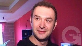 Chein spasum - Mayql Qotanjyan