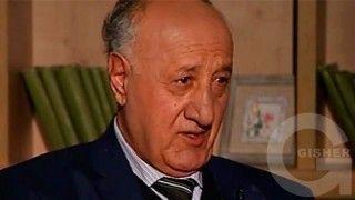 Chakertner - Rafik Sahakyan