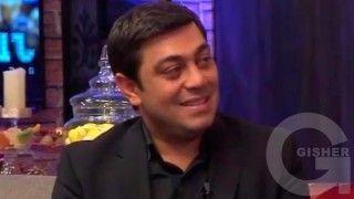 Ush erekoyan - Martin Mkrtchyan