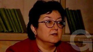 Chakertner - Sona Hovhannisyan