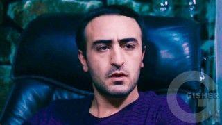 Erjankutyan arcunqnere - Episode 46