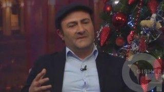 Ush erekoyan - Armen Margaryan