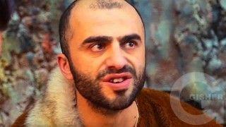 Qare dard / Каре дард