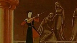 Kaxardakan gorgy (1948)