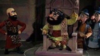 Армянские мультфильмы
