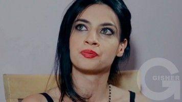 Abeli quyre / Абели куйр