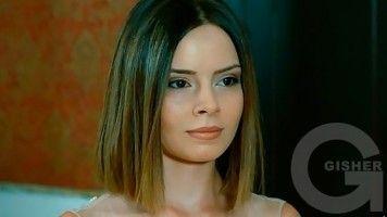 Erani - Episode 152