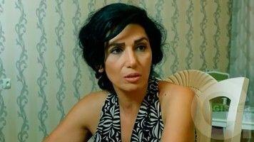 Erani - Episode 156
