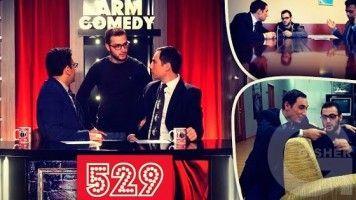 ArmComedy - 529