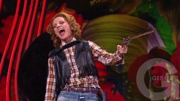 Comedy Woman: сезон 7, выпуск 40