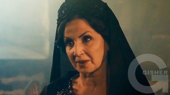 Hin arqaner - Episode 3