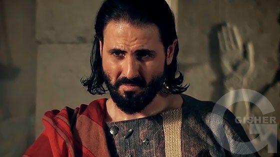 Hin arqaner - Episode 4