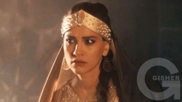 Hin arqaner - Episode 5