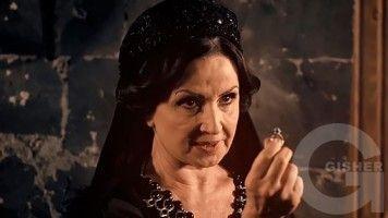 Hin arqaner - Episode 6
