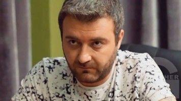 Vtangavor xaxer / Втангавор хахер