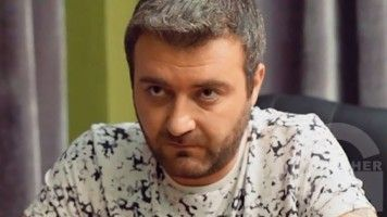 Вернуться в Vtangavor xaxer / Втангавор хахер