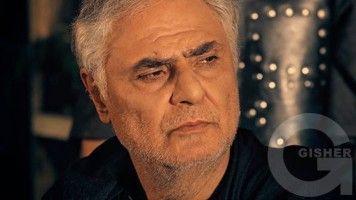Hin arqaner - Episode 10