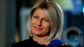 Chakatagrer - Arev Petrosyan