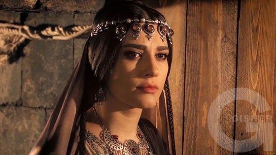 Hin arqaner - Episode 11