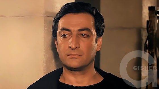 Hin arqaner - Episode 12