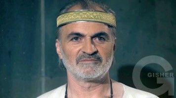Hin arqaner - Episode 16